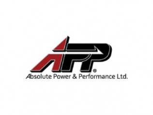 Absolute Power & Performance