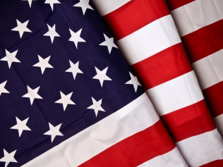 All Our Products are Manufactured in the USA VEI IS LOCATED IN THE USA